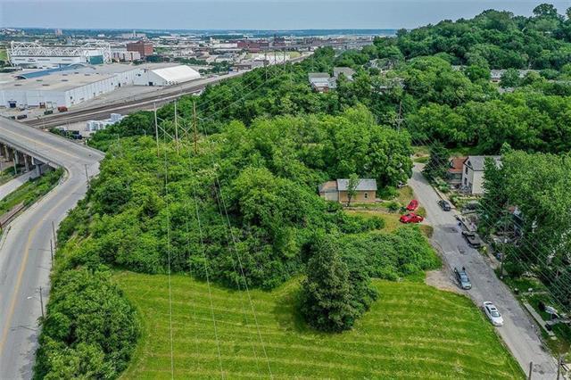1-9 Fairmount Avenue Property Photo