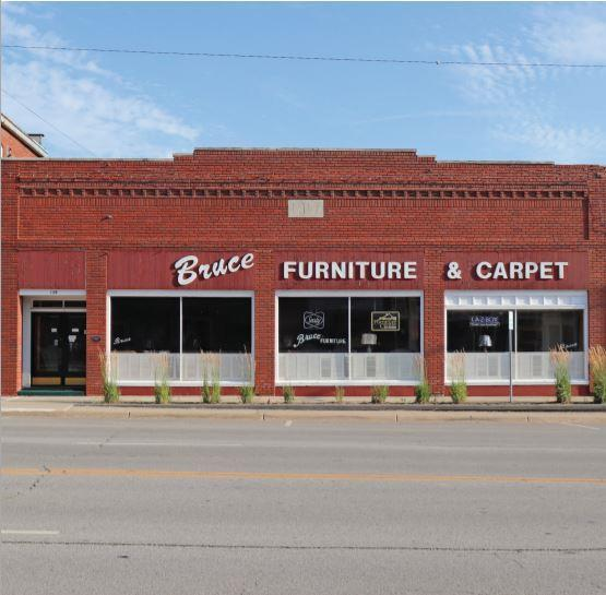 139 E Main Street Property Photo - Gardner, KS real estate listing