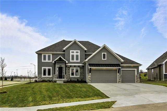 8911 N Tipton Avenue Property Photo - Kansas City, MO real estate listing