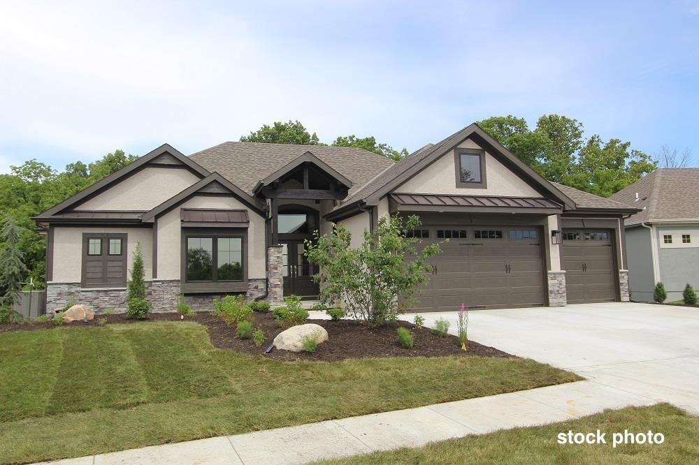 12835 N Arbor Way Property Photo - Platte City, MO real estate listing
