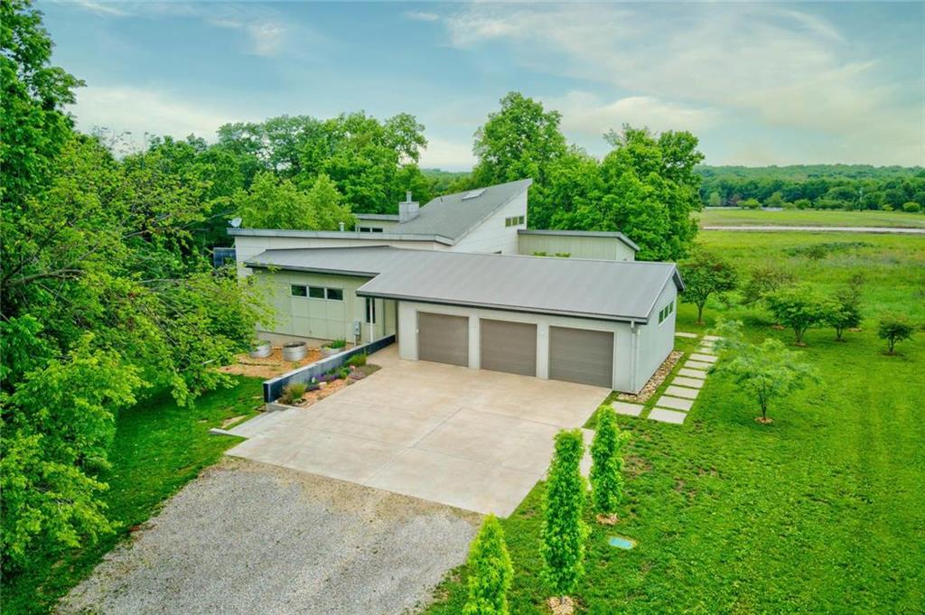 Hidden Prairie Real Estate Listings Main Image