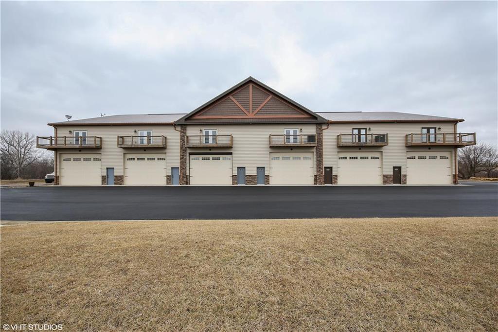 7800 W 207 Street Property Photo - Stilwell, KS real estate listing