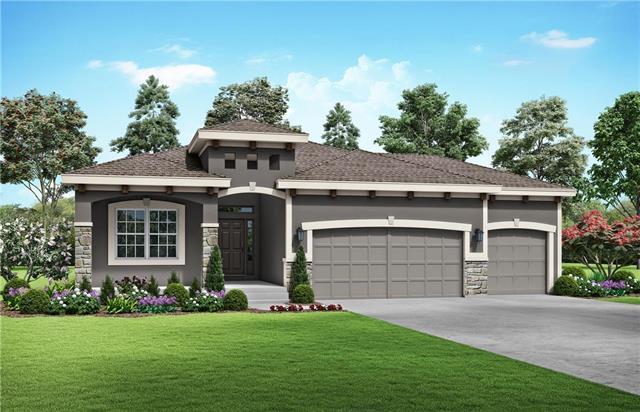 10613 N Fisk Avenue Property Photo - Kansas City, MO real estate listing