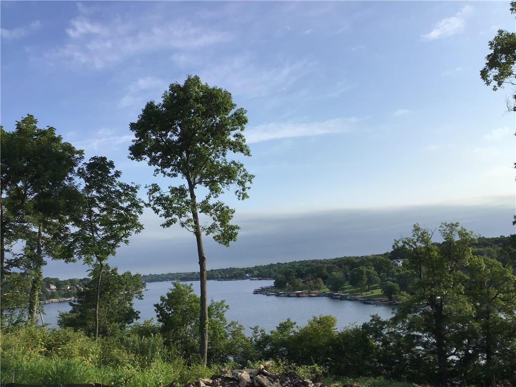 9 O Street Property Photo - Lake Lotawana, MO real estate listing