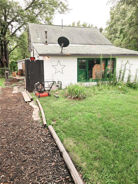 11111 E 9th Street Property Photo - Independence, MO real estate listing