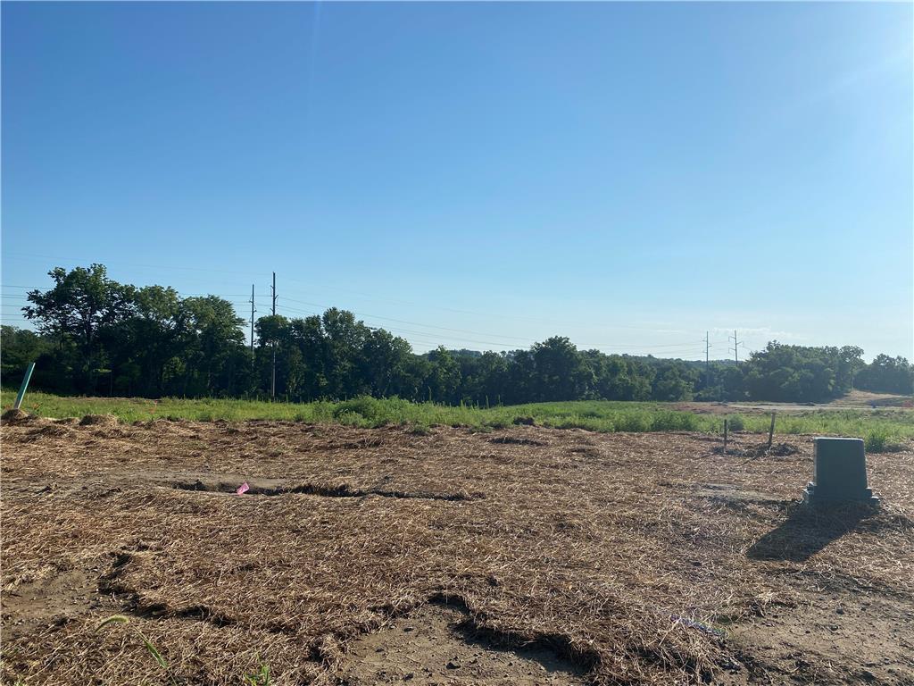 4524 NE 88 Street Property Photo - Kansas City, MO real estate listing