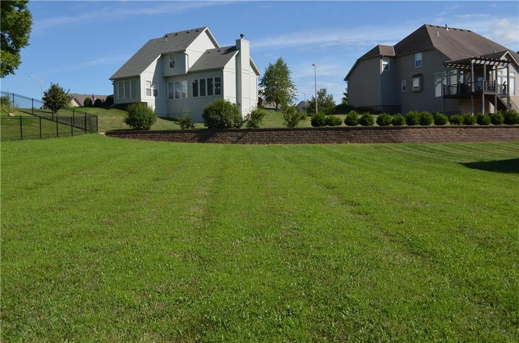 4415 Ne 63rd Street Property Photo