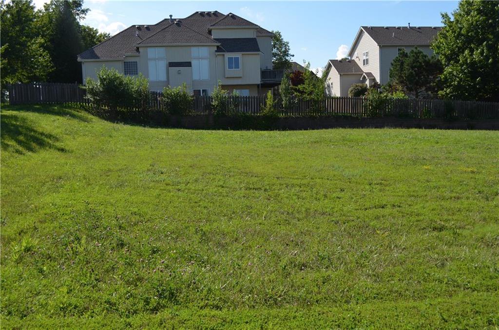 6122 N Cypress Court Property Photo - Kansas City, MO real estate listing