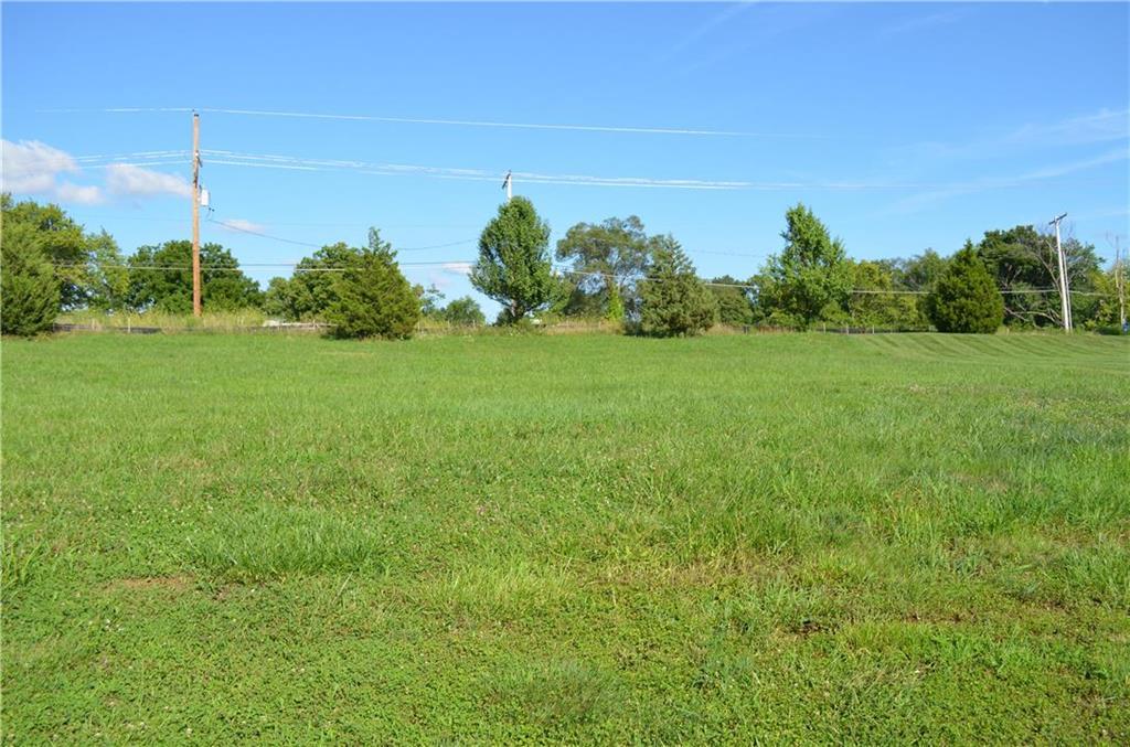 6145 N Chelsea Avenue Property Photo