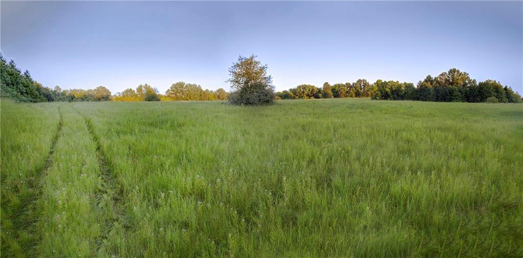 73 Ne 500th Road Property Photo 11