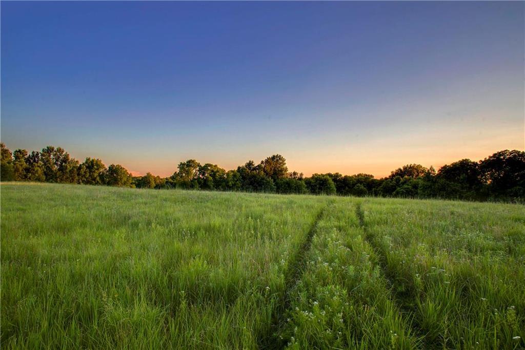 73 Ne 500th Road Property Photo 16