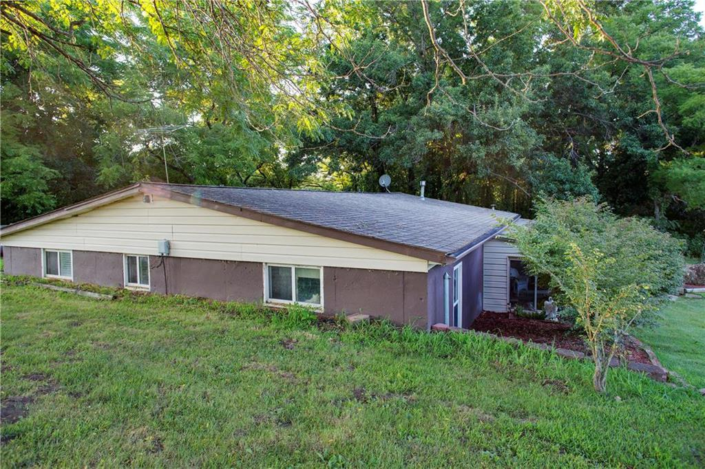 73 Ne 500th Road Property Photo 21