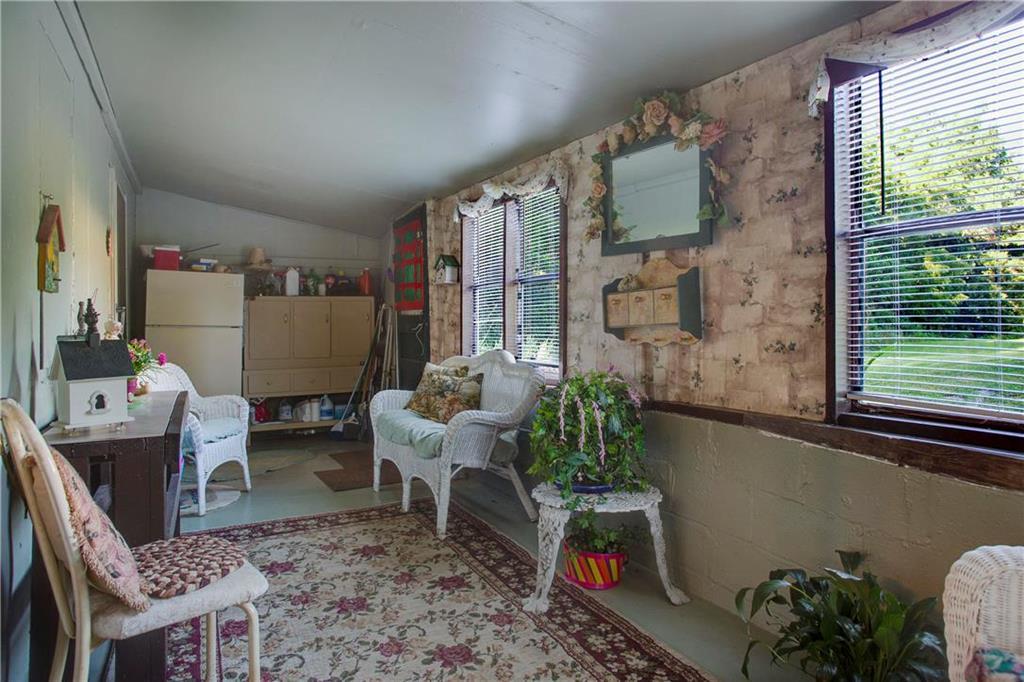 73 Ne 500th Road Property Photo 25