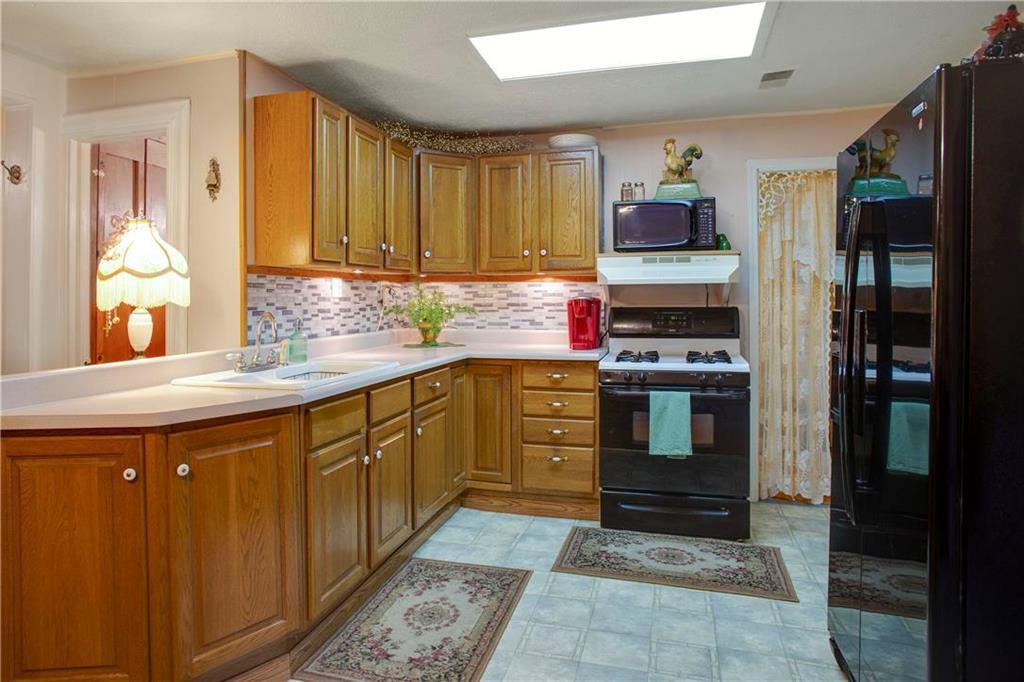 73 Ne 500th Road Property Photo 28