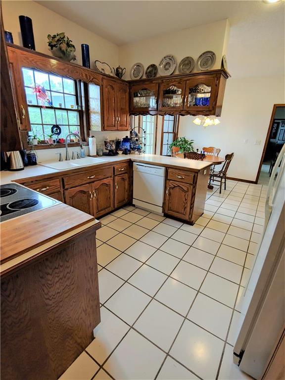 4577 Neosho Road Property Photo
