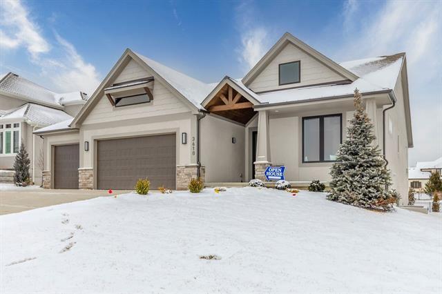 3610 W 158 Terrace Property Photo