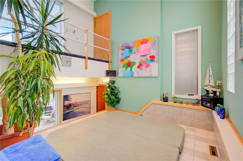 70 M Street Property Photo 38