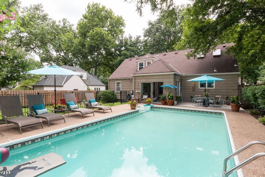 5501 Norwood Street Property Photo