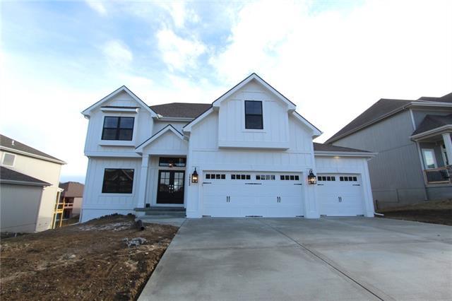 8045 NE 102nd Terrace Property Photo - Kansas City, MO real estate listing