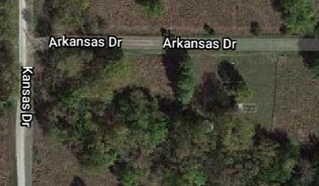 50 Arkansas Drive Property Photo - Linn Valley, KS real estate listing