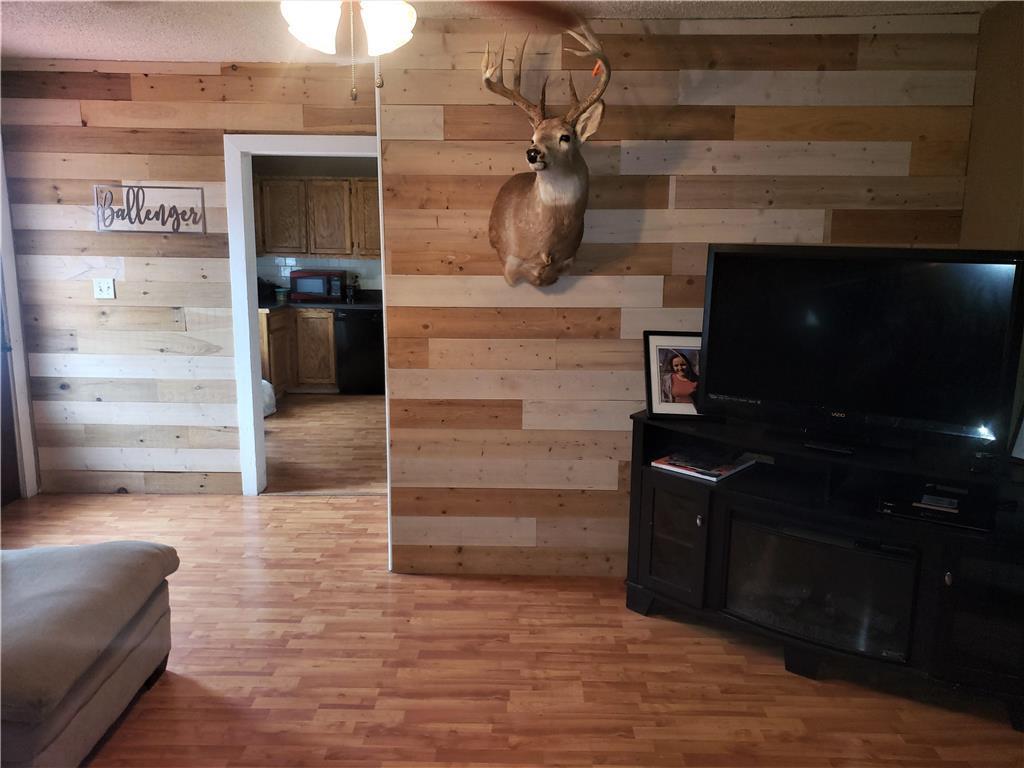 109 W Pine Street Property Photo