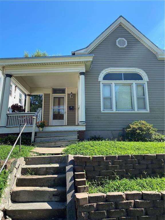 2232 Jules Street Property Photo