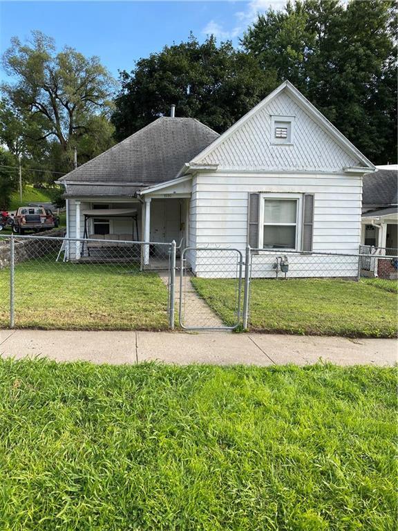 1230 5th Avenue Property Photo 1