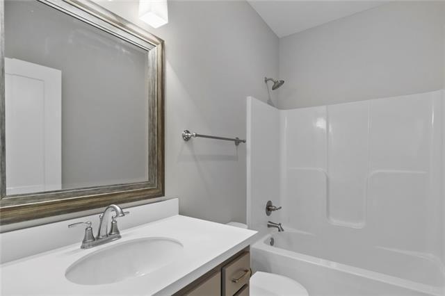 8903 N Tipton Avenue Property Photo - Kansas City, MO real estate listing