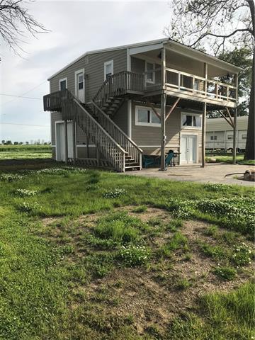 239 Mallard Lane Property Photo