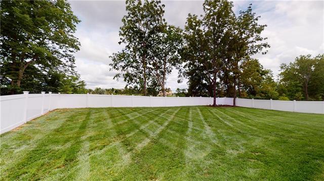 513 Ne Legacy View Drive Property Photo 30