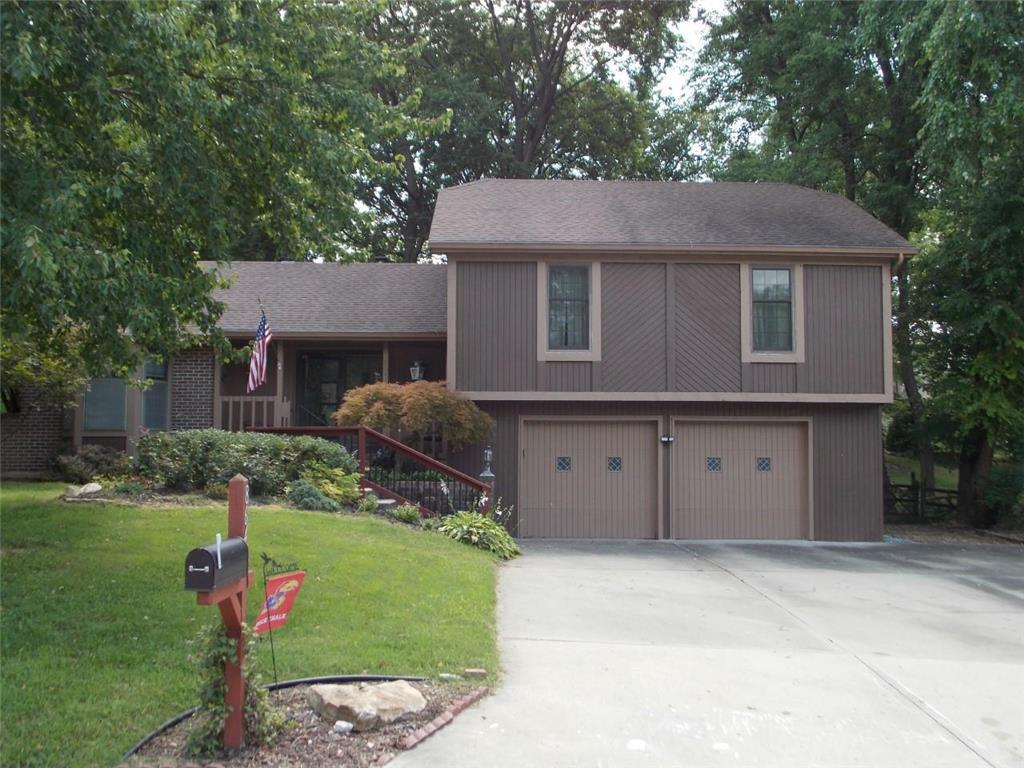 8645 Cleveland Avenue Property Photo - Kansas City, KS real estate listing
