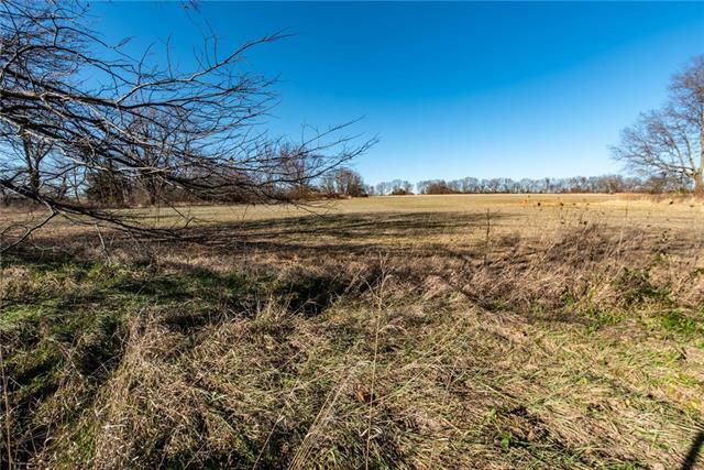 Lot 7 E Outerbelt Road Property Photo - Lone Jack, MO real estate listing