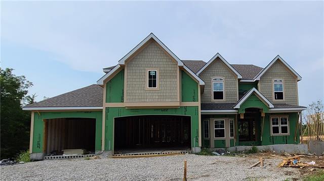 9430 Marion Street Property Photo