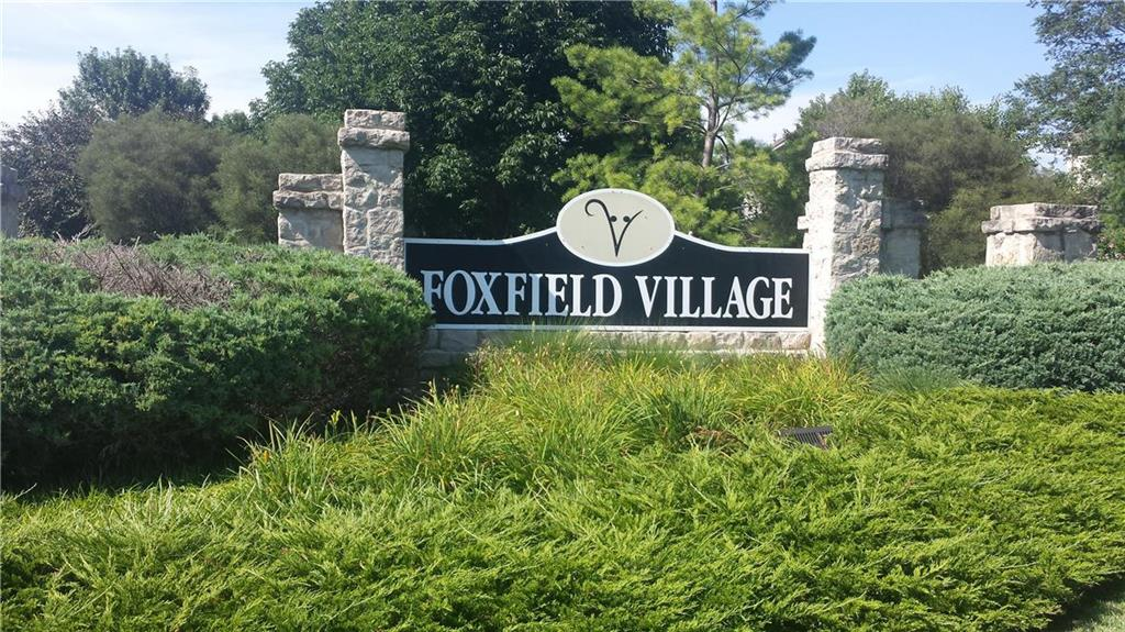 Foxfield Village Real Estate Listings Main Image