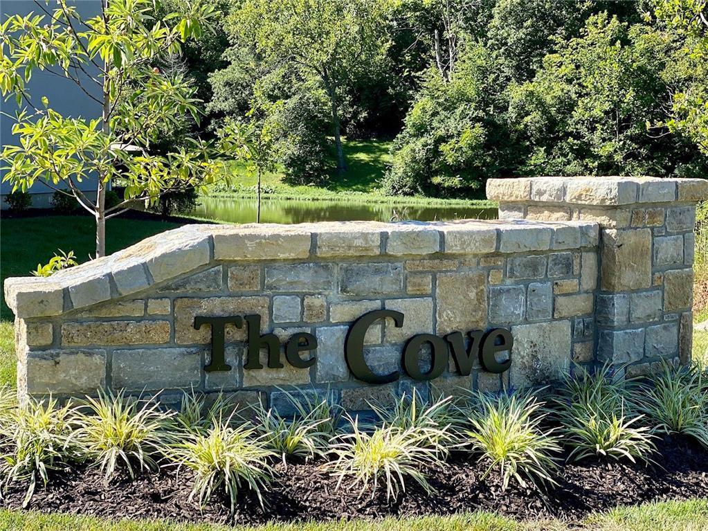 45 Cove Court Property Photo