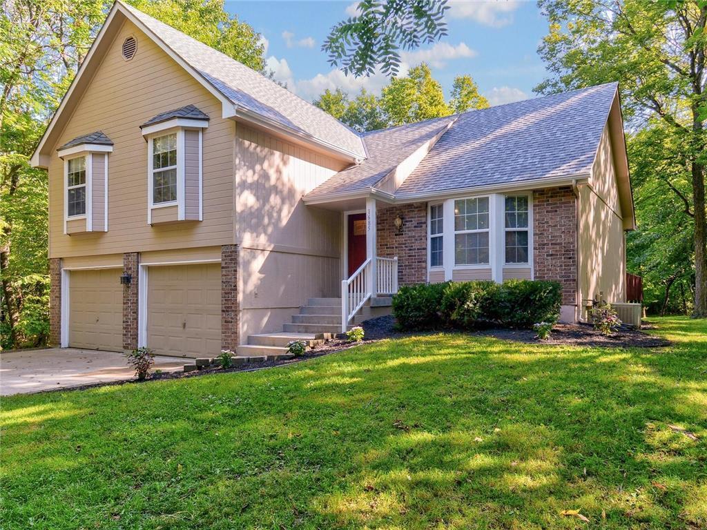 1685 NW 785th Road Property Photo - Bates City, MO real estate listing