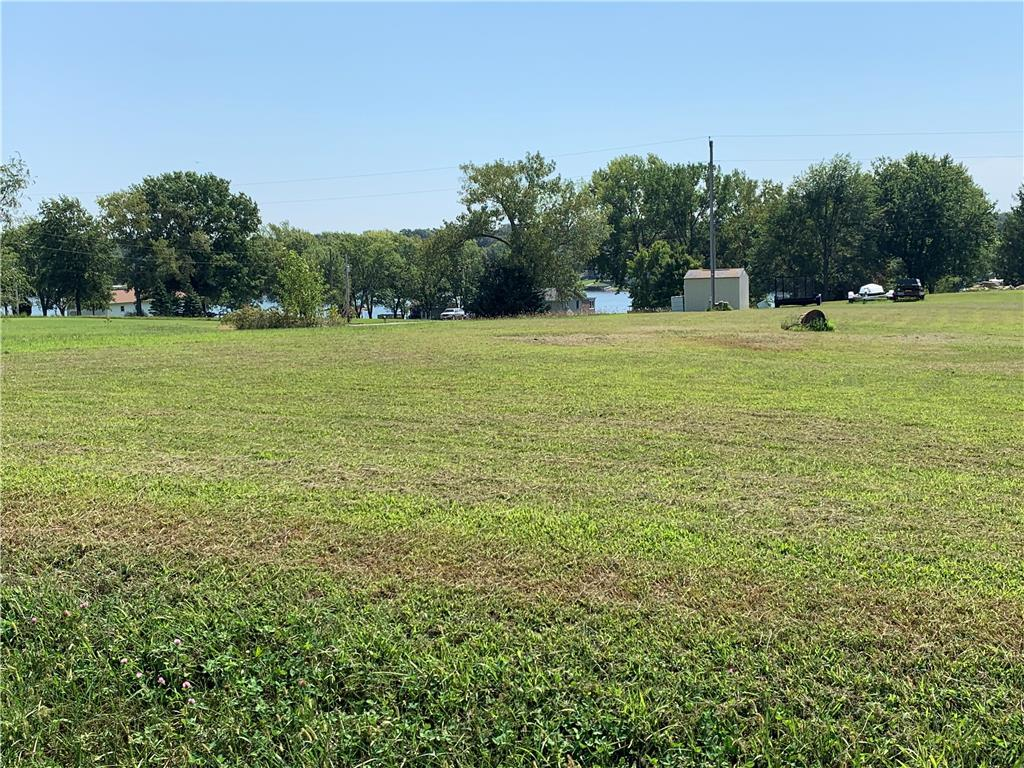 2411 Fisherman Road Property Photo - Altamont, MO real estate listing