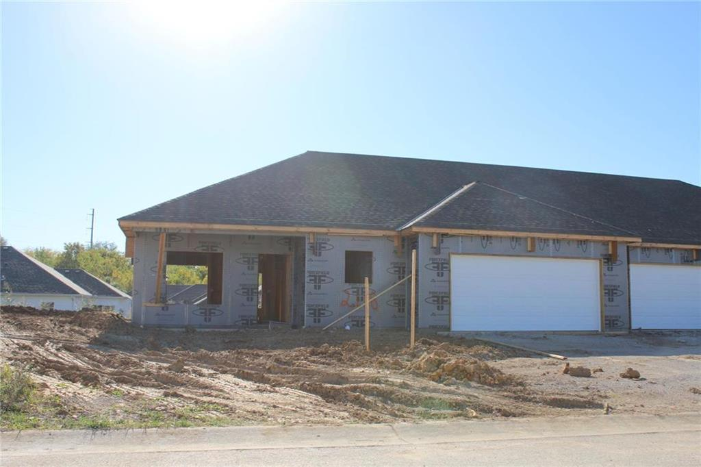 2118 N 114th Street Property Photo - Kansas City, KS real estate listing