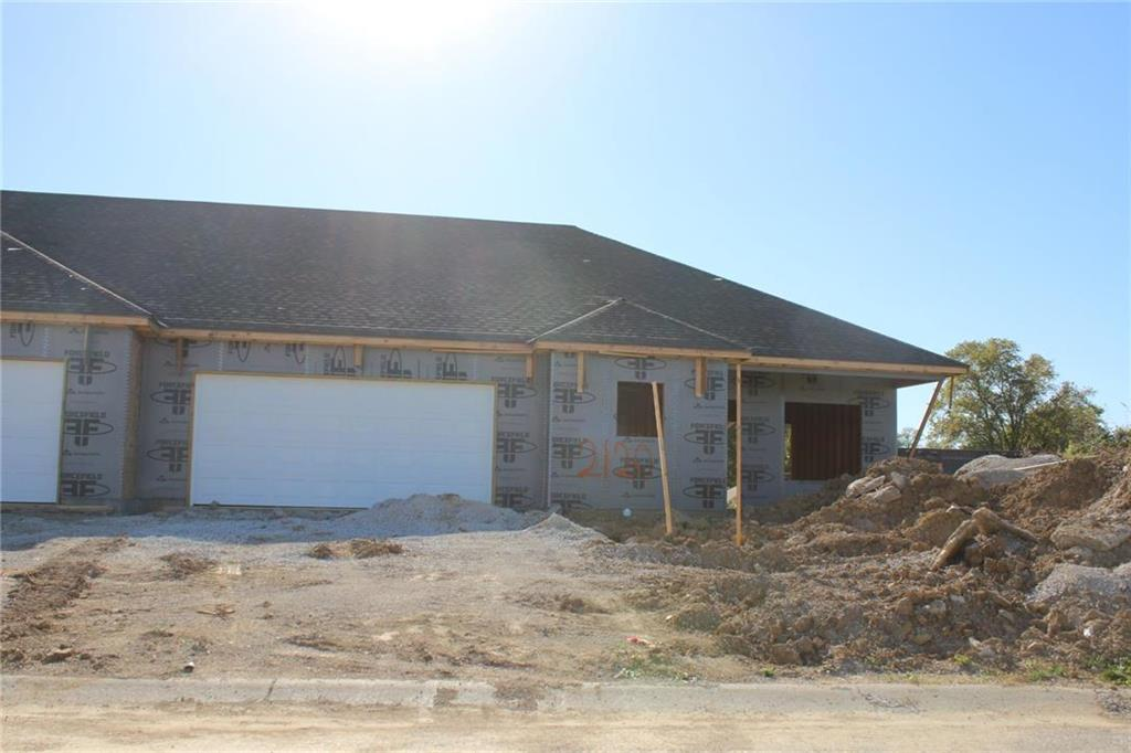 2120 N 114th Street Property Photo - Kansas City, KS real estate listing