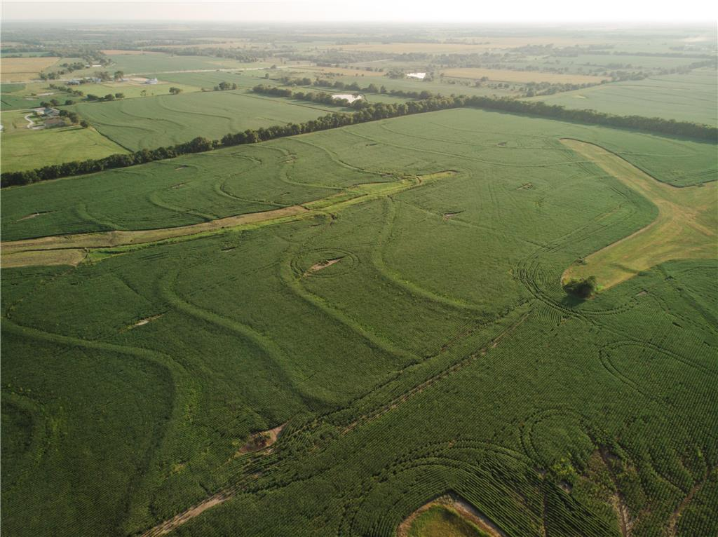 239th Pleasant Valley Road Property Photo - Wellsville, KS real estate listing