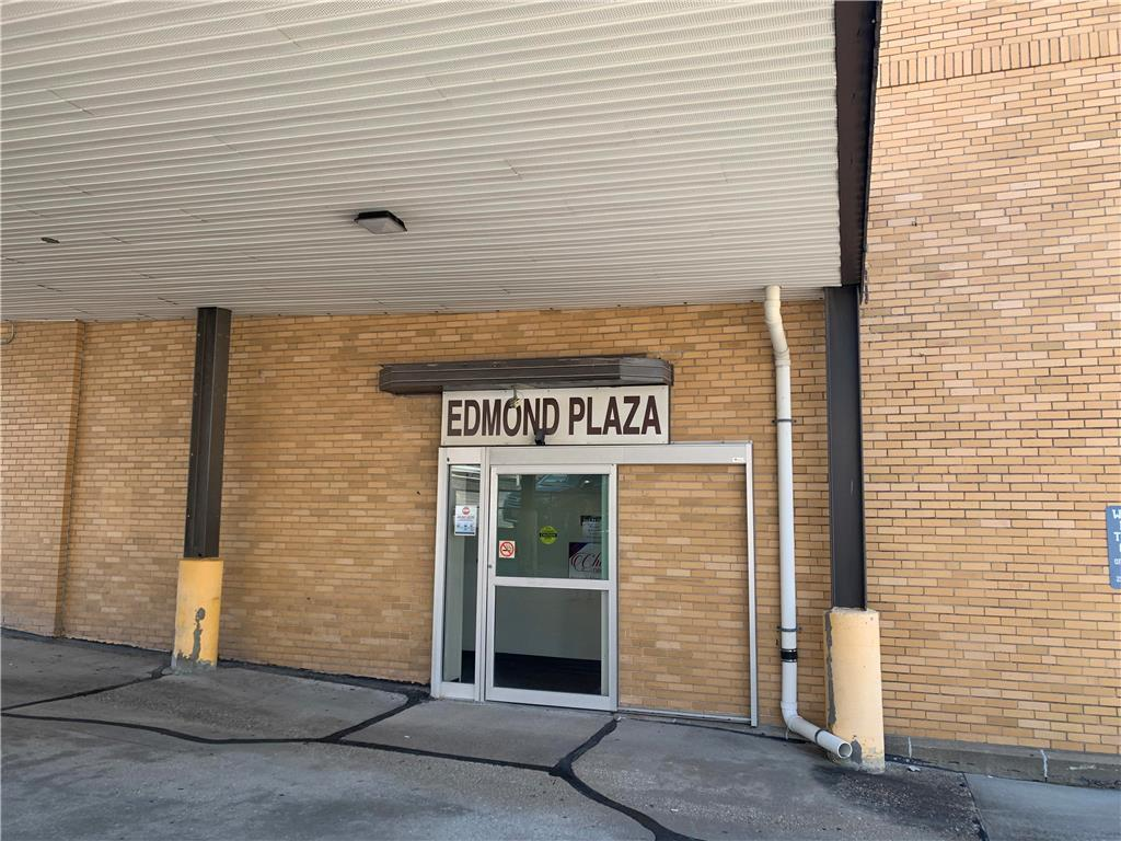 902 Edmond Street Property Photo 6