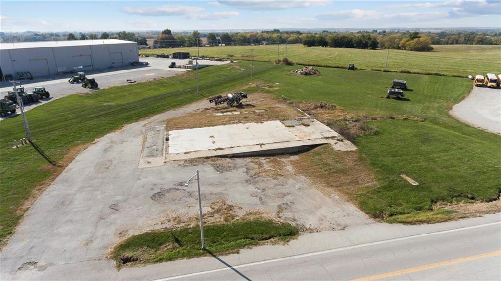 1650 Hwy 13 N/a Property Photo 4