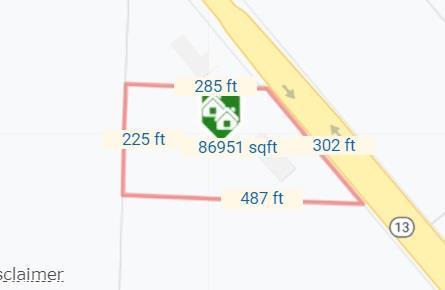 1650 Hwy 13 N/a Property Photo 10