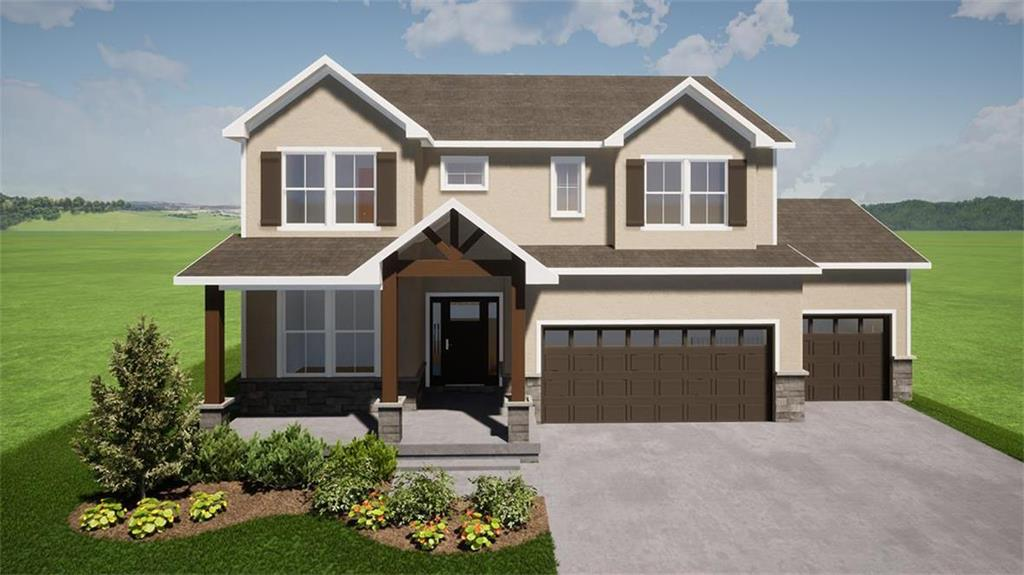 9059 Sunray Drive Property Photo