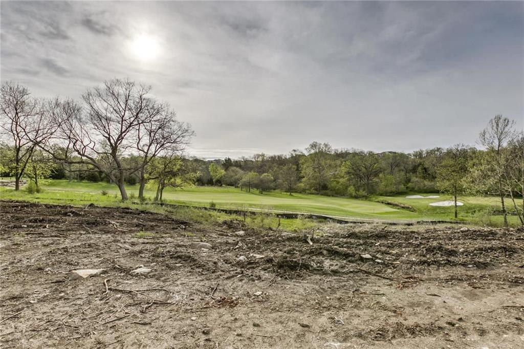 9350 Cottonwood Canyon Drive Property Photo - Lenexa, KS real estate listing