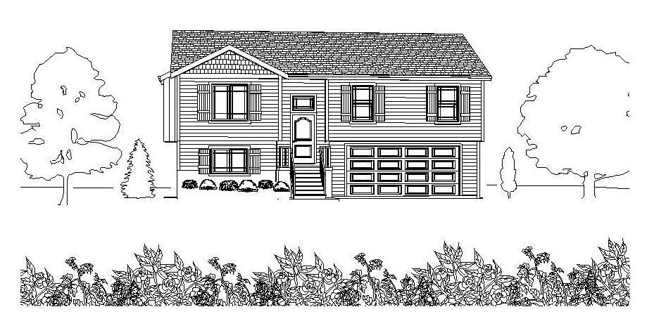 8712 W Longview Parkway Property Photo - Kansas City, MO real estate listing