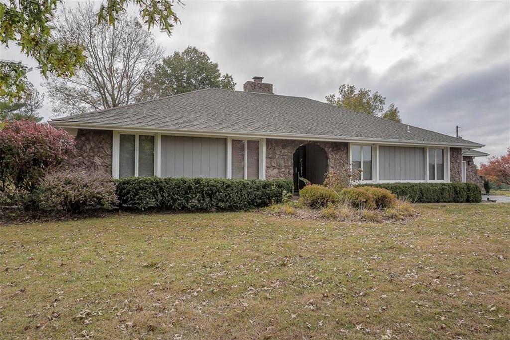 14919 Plattsburg Road Property Photo - Kearney, MO real estate listing