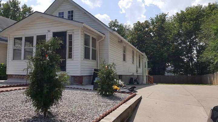 512 Spruce Avenue Property Photo