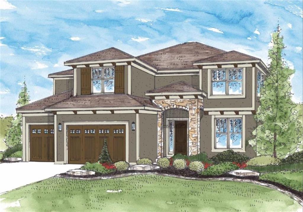 9193 Gander Street Property Photo