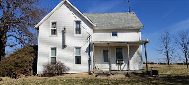 27217 S O'Bannon Road Property Photo - Garden City, MO real estate listing